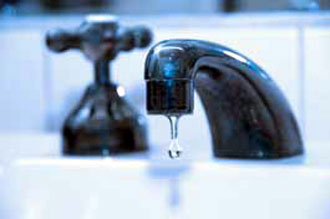 ACQUA rubinetto-chiuso-Pn